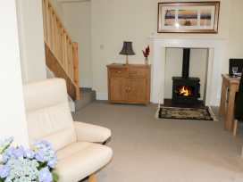 Camellia Cottage - Lake District - 957116 - thumbnail photo 4