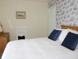 Camellia Cottage - Lake District - 957116 - thumbnail photo 10