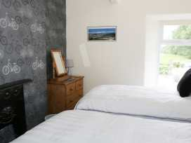Camellia Cottage - Lake District - 957116 - thumbnail photo 13
