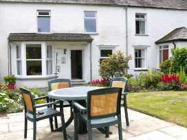 Camellia Cottage - Lake District - 957116 - thumbnail photo 2