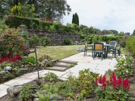 Camellia Cottage - Lake District - 957116 - thumbnail photo 15
