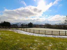 Dolau Meurig - Mid Wales - 957178 - thumbnail photo 22