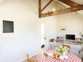 The Apple Shed - Dorset - 957189 - thumbnail photo 8