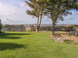 Seagull Cottage - Kent & Sussex - 957193 - thumbnail photo 21
