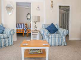 Seagull Cottage - Kent & Sussex - 957193 - thumbnail photo 4