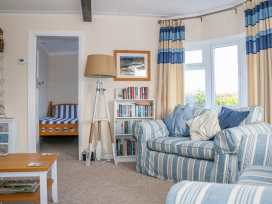 Seagull Cottage - Kent & Sussex - 957193 - thumbnail photo 6