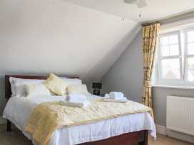 Saxon Way Cottage - Kent & Sussex - 957201 - thumbnail photo 9