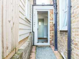 Saxon Way Cottage - Kent & Sussex - 957201 - thumbnail photo 26