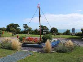 Saxon Way Cottage - Kent & Sussex - 957201 - thumbnail photo 29