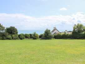 Saxon Way Cottage - Kent & Sussex - 957201 - thumbnail photo 29