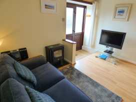 Byre - Cornwall - 957221 - thumbnail photo 2