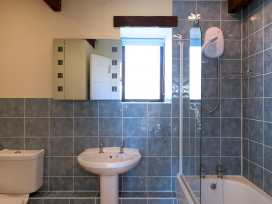 Byre - Cornwall - 957221 - thumbnail photo 7