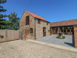 Fair Lea Barn - Lincolnshire - 957230 - thumbnail photo 20