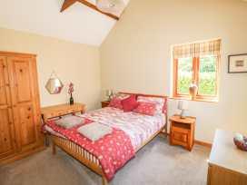 Fair Lea Barn - Lincolnshire - 957230 - thumbnail photo 12