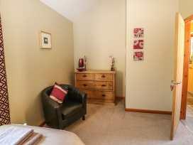 Fair Lea Barn - Lincolnshire - 957230 - thumbnail photo 14