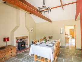Fair Lea Barn - Lincolnshire - 957230 - thumbnail photo 9