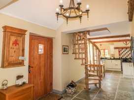 Fair Lea Barn - Lincolnshire - 957230 - thumbnail photo 10