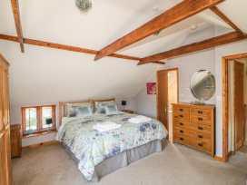 Fair Lea Barn - Lincolnshire - 957230 - thumbnail photo 15