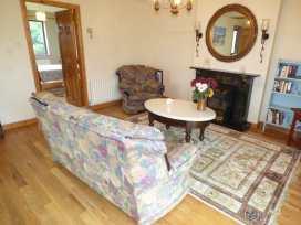 Corrib Cove - Shancroagh & County Galway - 957251 - thumbnail photo 2