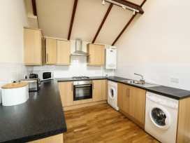 Cheshire Cheese Cottage - North Wales - 957274 - thumbnail photo 4