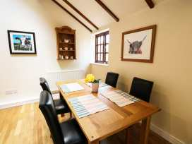 Cheshire Cheese Cottage - North Wales - 957274 - thumbnail photo 7