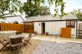 Cheshire Cheese Cottage - North Wales - 957274 - thumbnail photo 10