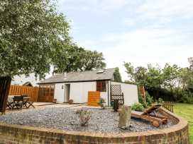 Cheshire Cheese Cottage - North Wales - 957274 - thumbnail photo 15
