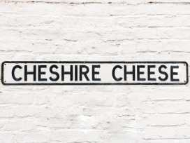 Cheshire Cheese Cottage - North Wales - 957274 - thumbnail photo 16