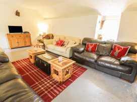 The Auld Tyndrum Cottage - Scottish Highlands - 957279 - thumbnail photo 3