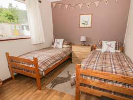 The Auld Tyndrum Cottage - Scottish Highlands - 957279 - thumbnail photo 8