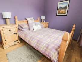 The Auld Tyndrum Cottage - Scottish Highlands - 957279 - thumbnail photo 6
