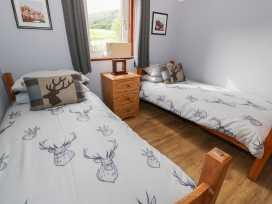 The Auld Tyndrum Cottage - Scottish Highlands - 957279 - thumbnail photo 10