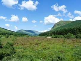 The Auld Tyndrum Cottage - Scottish Highlands - 957279 - thumbnail photo 15