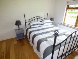 Luskins - Westport & County Mayo - 957307 - thumbnail photo 10