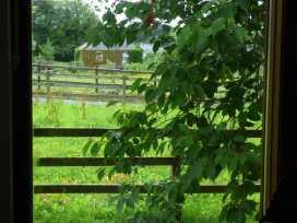 Luskins - Westport & County Mayo - 957307 - thumbnail photo 17