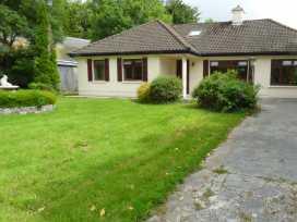 Luskins - Westport & County Mayo - 957307 - thumbnail photo 1