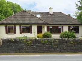 Luskins - Westport & County Mayo - 957307 - thumbnail photo 3