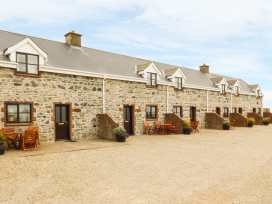 Coningbeg Cottage - County Wexford - 957333 - thumbnail photo 2