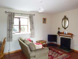 Coningbeg Cottage - County Wexford - 957333 - thumbnail photo 4