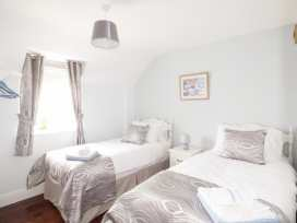 Molly's Cottage - County Clare - 957337 - thumbnail photo 9
