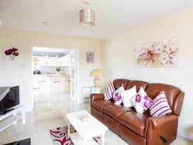 Molly's Cottage - County Clare - 957337 - thumbnail photo 4