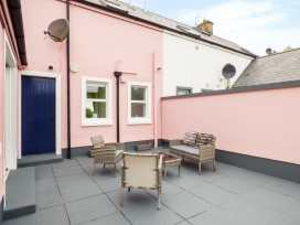 Molly's Cottage - County Clare - 957337 - thumbnail photo 12