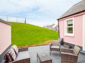Molly's Cottage - County Clare - 957337 - thumbnail photo 13