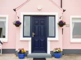 Molly's Cottage - County Clare - 957337 - thumbnail photo 14