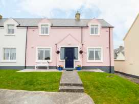 Molly's Cottage - County Clare - 957337 - thumbnail photo 16