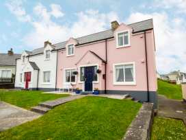 Molly's Cottage - County Clare - 957337 - thumbnail photo 1
