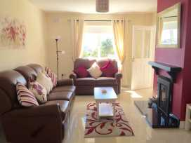 Molly's Cottage - County Clare - 957337 - thumbnail photo 3