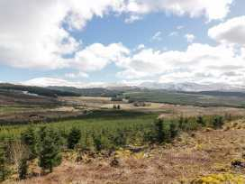 Corrafeckloch Forest Cottages - Scottish Lowlands - 957390 - thumbnail photo 29