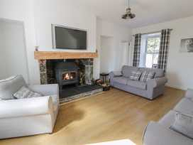 Corrafeckloch Forest Cottages - Scottish Lowlands - 957390 - thumbnail photo 2