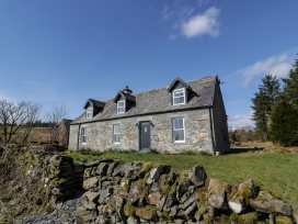 Corrafeckloch Forest Cottages - Scottish Lowlands - 957390 - thumbnail photo 1